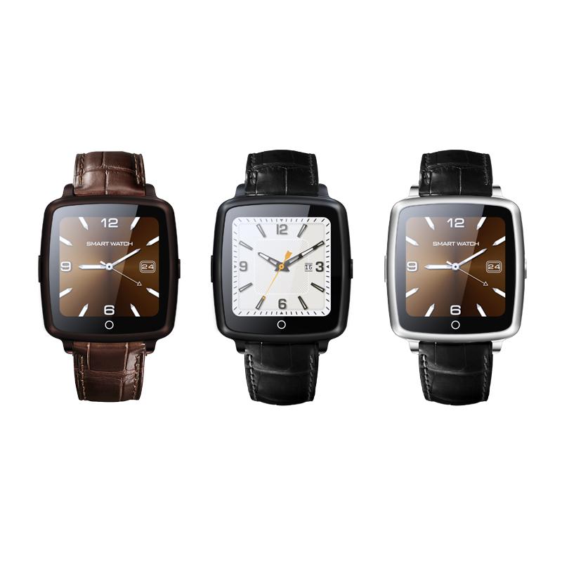 online kaufen gro handel g nstige smartwatch aus china. Black Bedroom Furniture Sets. Home Design Ideas