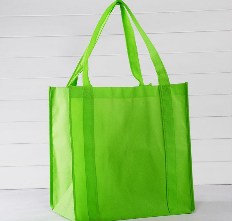 High Quality Wholesale cloth reusable bags from China cloth ...