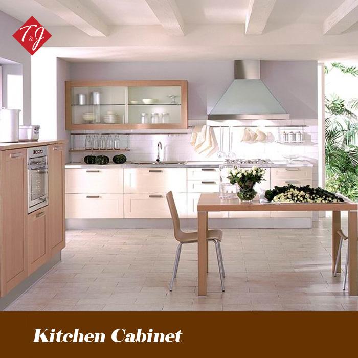 Mobili da cucina in stile - Mobili stile americano ...