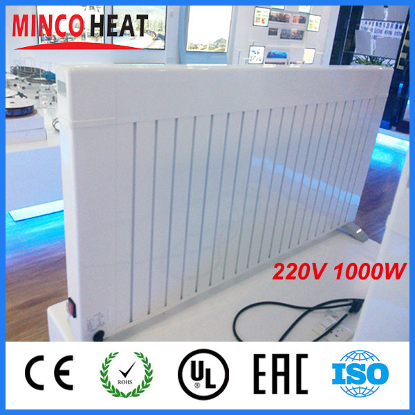 Electric Heaters Home Heating Convector(China (Mainland))