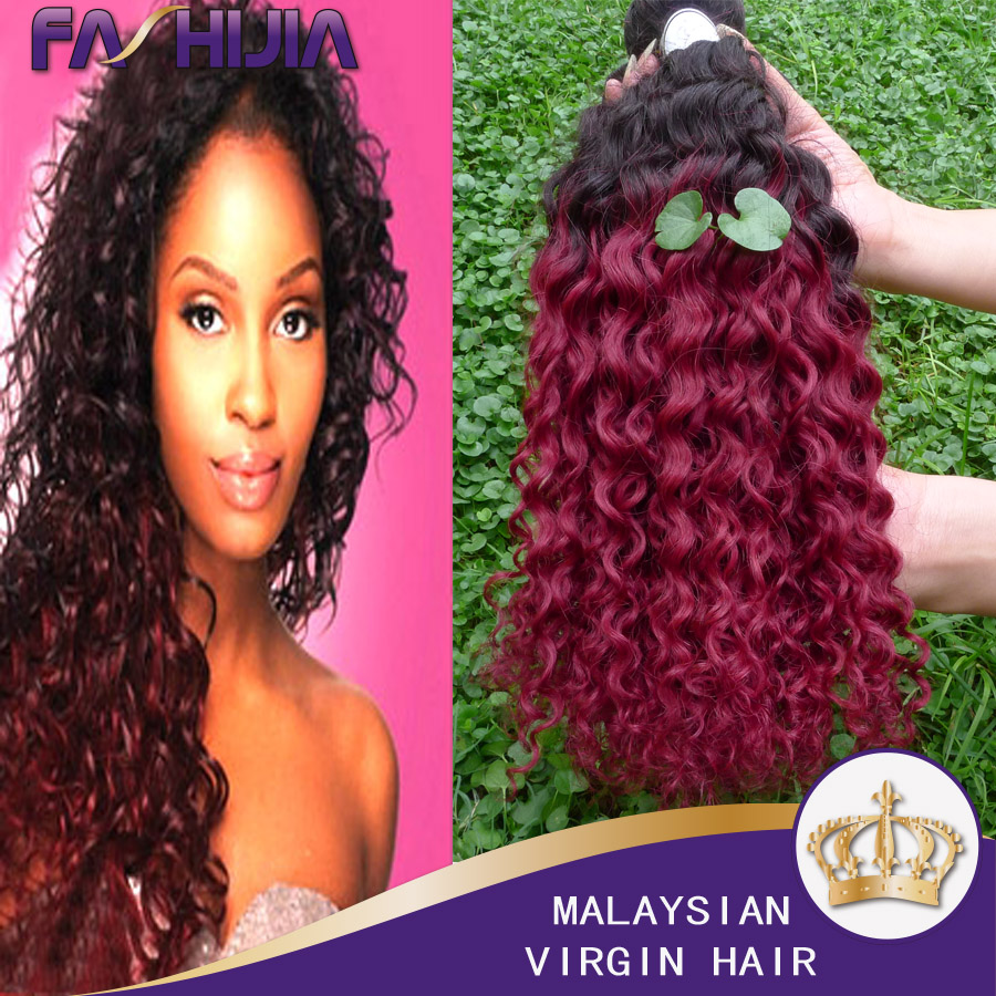 What Is Some Good Cheap Hair Weave 16