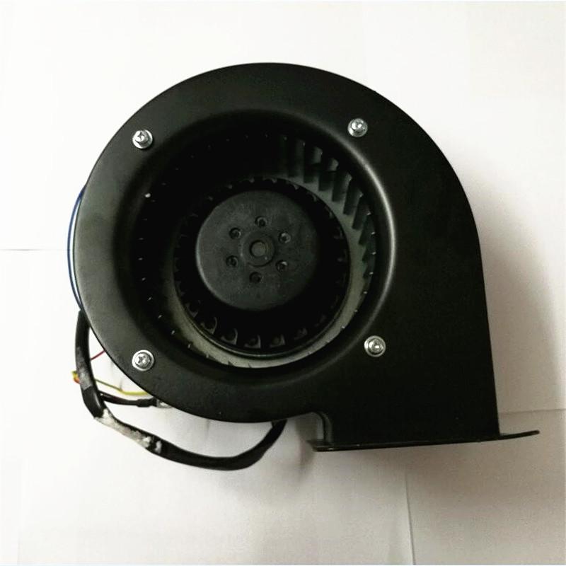 130FLJ1 centrifugal fan 220V 85W blower FAN AC-CENTRIFUGAL FAN centrifugal blower