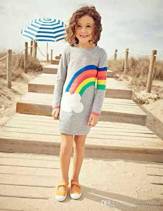 Fall Dresses For Girls For Family Pictures Family Dress Alikes Girls