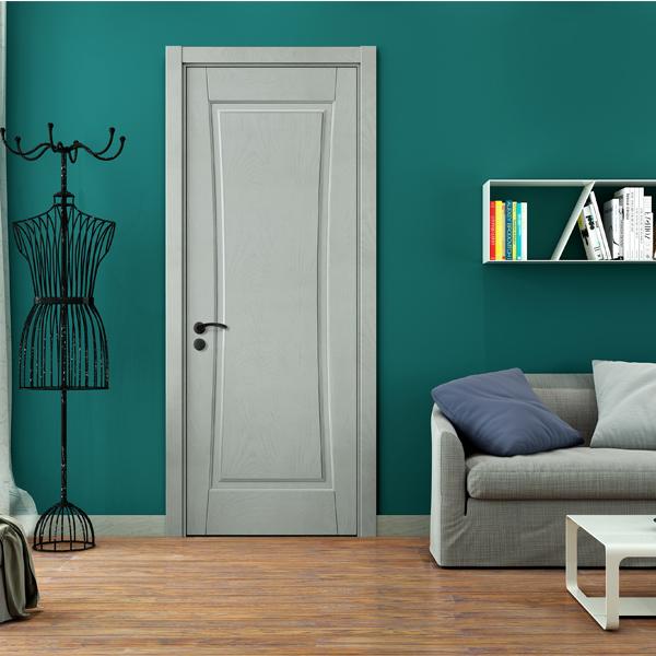 moderne porte int rieure achetez des lots petit prix moderne porte int rieure en provenance de. Black Bedroom Furniture Sets. Home Design Ideas
