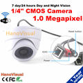 2PCSxHD 720P IP Home Surveillance Security Camera Wireless Night Vision wifi kit with 4ch WIFI NVR Remote view via smartphone