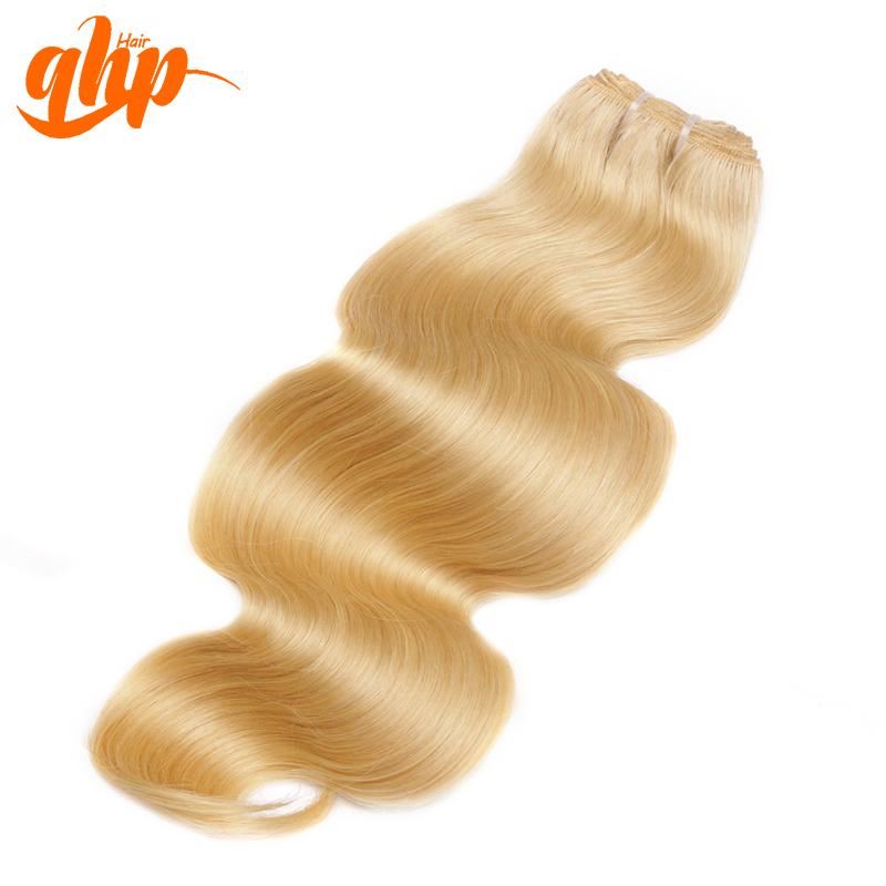 "Гаджет  Ali Queen hair products malaysian loose wave hair extensions 14""-24"" malaysian virgin hair,100% unprocessed hair None Волосы и аксессуары"