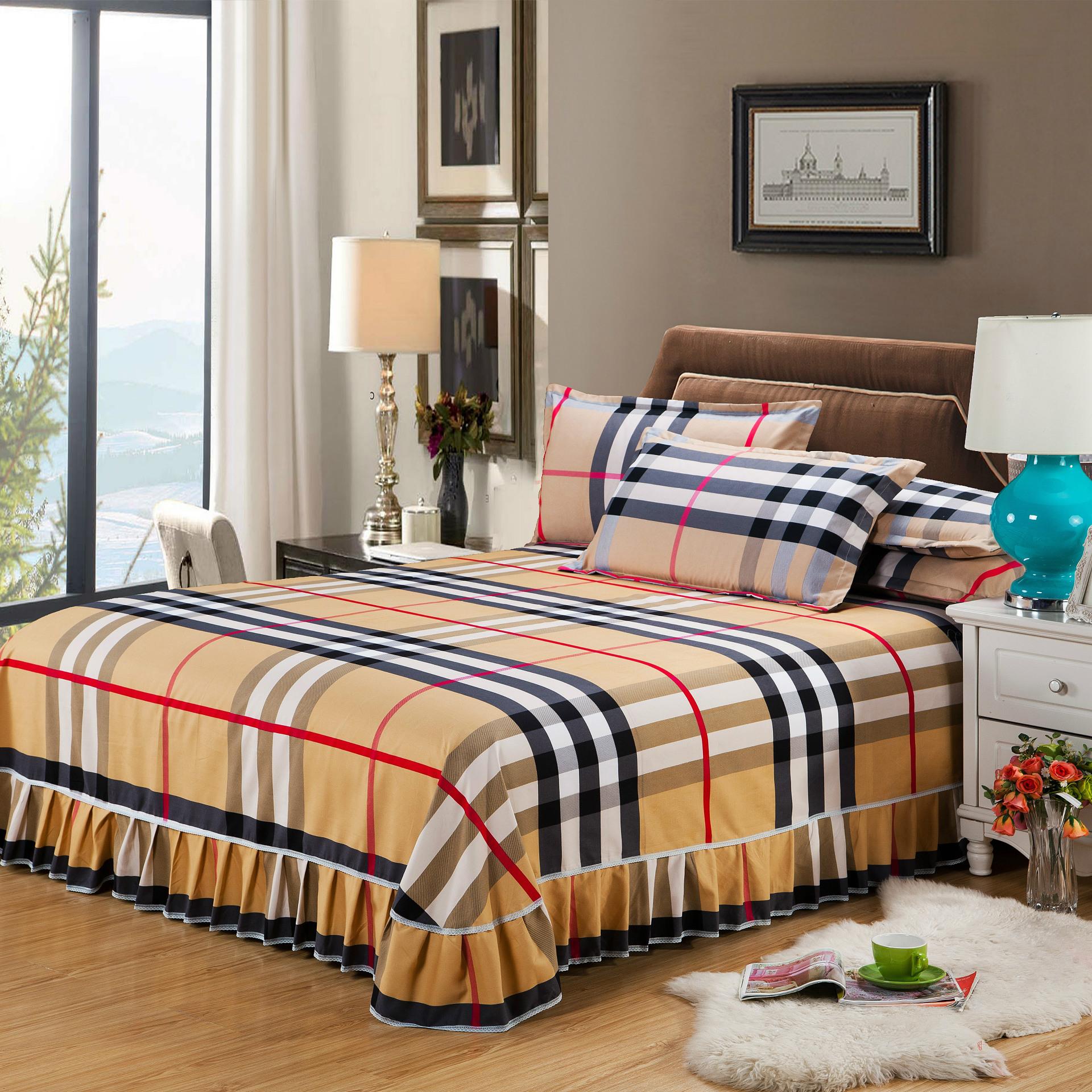 peaux couvre lit promotion achetez des peaux couvre lit promotionnels sur. Black Bedroom Furniture Sets. Home Design Ideas