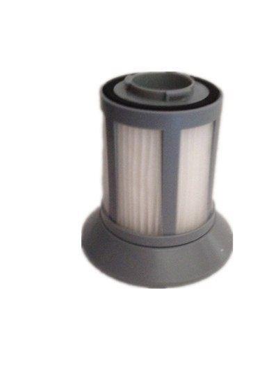 HEPA Filter HEPAVC14F1-FVVC14K1-FG Cylinder filter net<br><br>Aliexpress