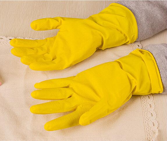 laver la vaisselle gants promotion achetez des laver la vaisselle gants promotionnels sur. Black Bedroom Furniture Sets. Home Design Ideas