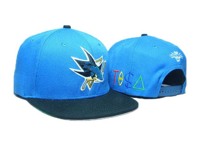2015 hip hop nhl Sharks caps Energy snapback hats chapeau femme cap(China (Mainland))