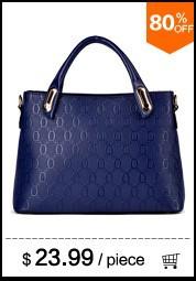 Fashion Tassel Bags Women Handbag Women Messenger Bags Vintage Women