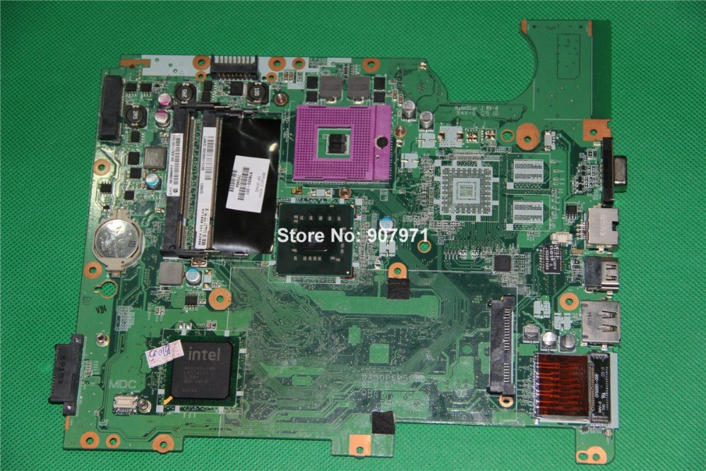 578053-001 CQ61 DA00P6MB6D0 Laptop Motherboard Best Price &amp; Working Perfect<br><br>Aliexpress