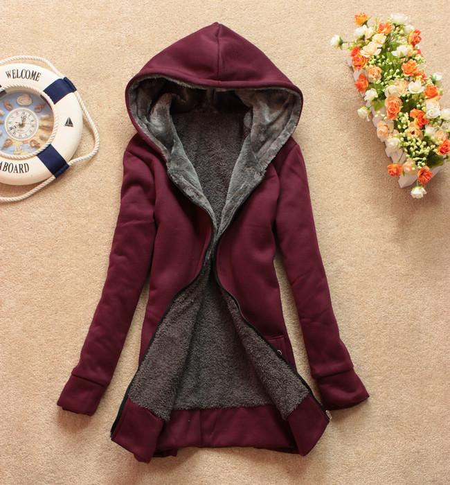 Женская одежда из шерсти H&T&X & , H61401