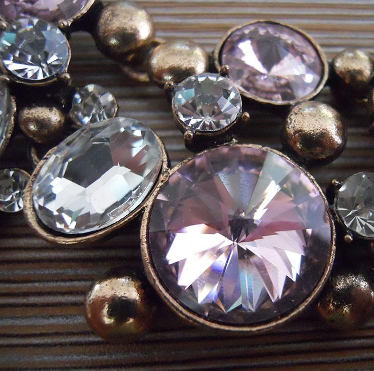 HTB1NfzkLXXXXXXdXXXXq6xXFXXXb - PPG&PGG2017 New Luxury Women Imitation Pearl Jewelry Crystal Statement Necklace Choker Collar Lady Fashion Accessories