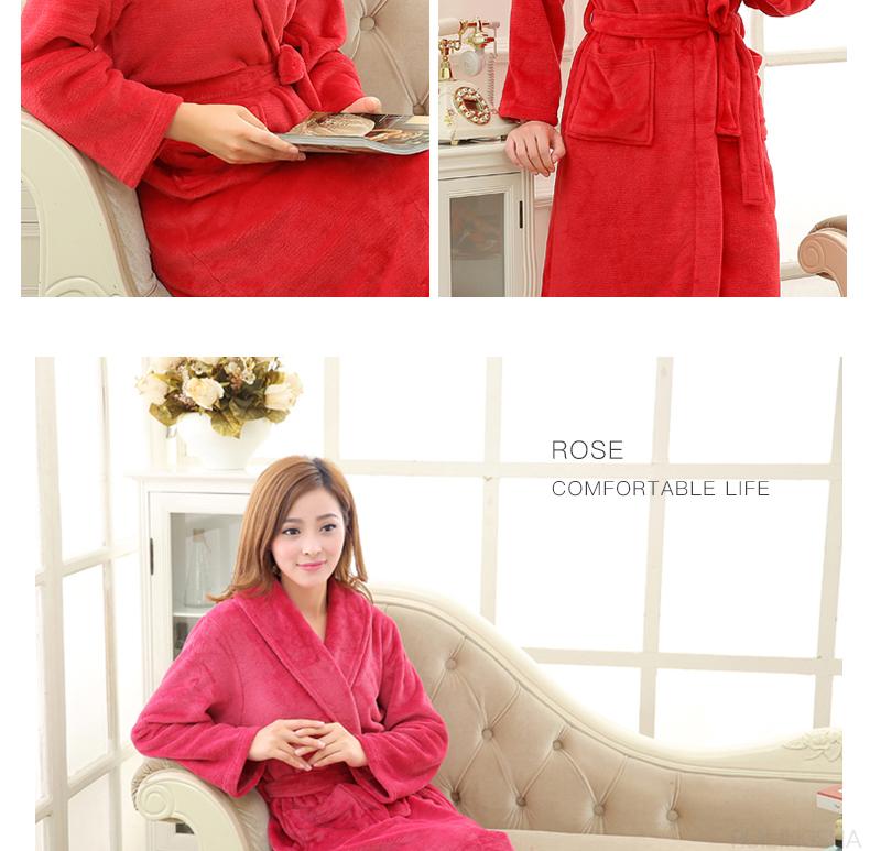 1401-men-women-kimono-robe_04
