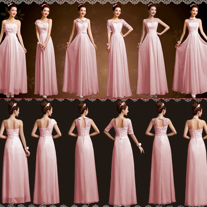 Dresses wear wedding guest promotion shop for promotional for Mid length dresses for wedding guests