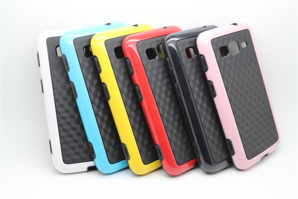 SGP Soft TPU Phone Shell Back Cover Case for Samsung Galaxy S4 Active Mini I8580 Free Shipping(China (Mainland))