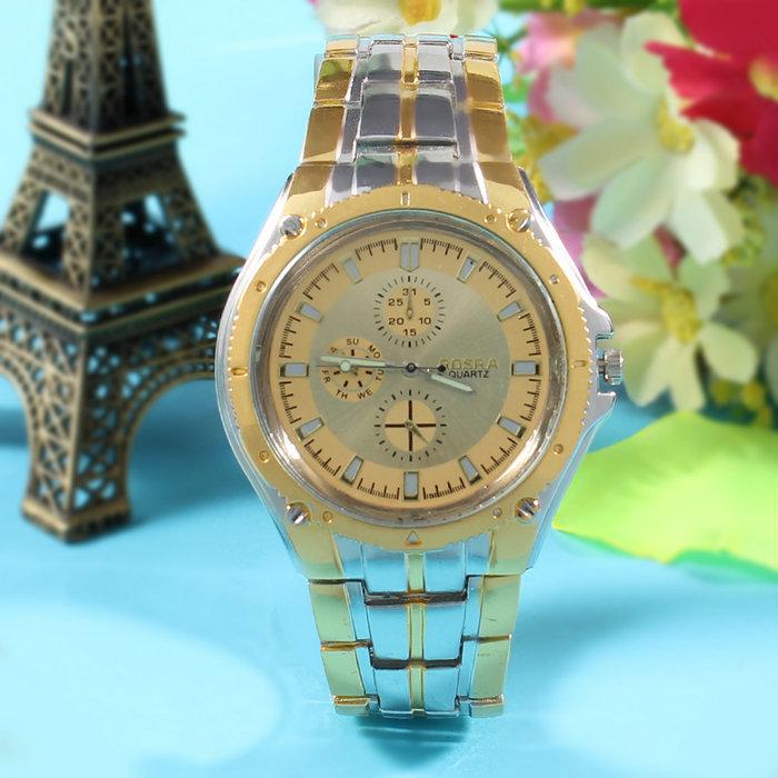Curren Luxury Brand Stainless Steel Strap Analog Men s Quartz Watch Bussiness Casual Watch Men Wristwatch