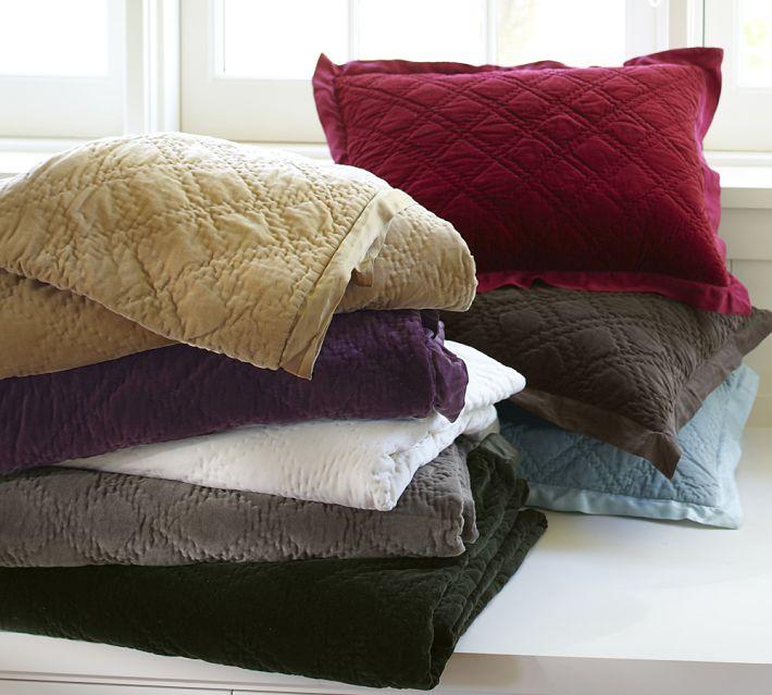 Min Order 15$(MIX) Top flat flannelette silk handmade quilting piece set five pieces - jim yue's store