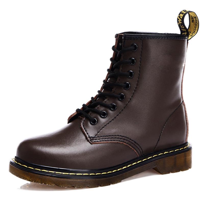 dr martin mens boots 28 images dr martens boots s