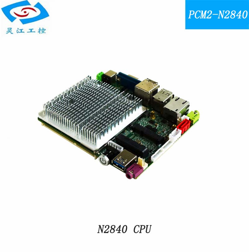 industrial motherboard tax control  medical board test motherboard<br><br>Aliexpress