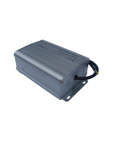 HPS 150W digtal grow light ballast for indoor garden(China (Mainland))