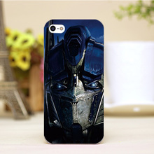 pz0004-9-6 Art Movie Poster Design Customized cellphone transparent cover cases for iphone 4 5 5c 5s 6 6plus Hard Shell