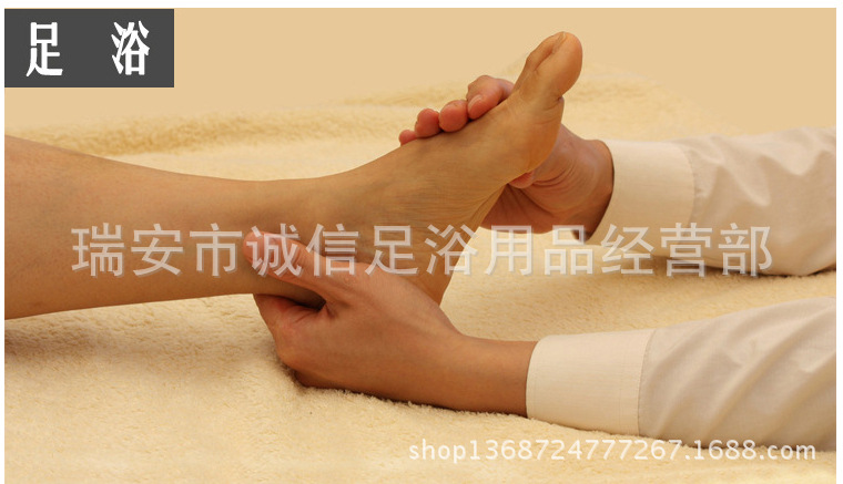 SPA massage oil Foot bath Product 100% Natural Body Slimming essential oil lose Weight  waist Thin legs body Health Care  SPA massage oil Foot bath Product 100% Natural Body Slimming essential oil lose Weight  waist Thin legs body Health Care  SPA massage oil Foot bath Product 100% Natural Body Slimming essential oil lose Weight  waist Thin legs body Health Care  SPA massage oil Foot bath Product 100% Natural Body Slimming essential oil lose Weight  waist Thin legs body Health Care  SPA massage oil Foot bath Product 100% Natural Body Slimming essential oil lose Weight  waist Thin legs body Health Care  SPA massage oil Foot bath Product 100% Natural Body Slimming essential oil lose Weight  waist Thin legs body Health Care  SPA massage oil Foot bath Product 100% Natural Body Slimming essential oil lose Weight  waist Thin legs body Health Care  SPA massage oil Foot bath Product 100% Natural Body Slimming essential oil lose Weight  waist Thin legs body Health Care  SPA massage oil Foot bath Product 100% Natural Body Slimming essential oil lose Weight  waist Thin legs body Health Care  SPA massage oil Foot bath Product 100% Natural Body Slimming essential oil lose Weight  waist Thin legs body Health Care  SPA massage oil Foot bath Product 100% Natural Body Slimming essential oil lose Weight  waist Thin legs body Health Care  SPA massage oil Foot bath Product 100% Natural Body Slimming essential oil lose Weight  waist Thin legs body Health Care  SPA massage oil Foot bath Product 100% Natural Body Slimming essential oil lose Weight  waist Thin legs body Health Care  SPA massage oil Foot bath Product 100% Natural Body Slimming essential oil lose Weight  waist Thin legs body Health Care  SPA massage oil Foot bath Product 100% Natural Body Slimming essential oil lose Weight  waist Thin legs body Health Care  SPA massage oil Foot bath Product 100% Natural Body Slimming essential oil lose Weight  waist Thin legs body Health Care  SPA massage oil Foot bath Product 100% Natural Body Slimming essential oil lose Weight  waist Thin legs body Health Care  SPA massage oil Foot bath Product 100% Natural Body Slimming essential oil lose Weight  waist Thin legs body Health Care  SPA massage oil Foot bath Product 100% Natural Body Slimming essential oil lose Weight  waist Thin legs body Health Care  SPA massage oil Foot bath Product 100% Natural Body Slimming essential oil lose Weight  waist Thin legs body Health Care  SPA massage oil Foot bath Product 100% Natural Body Slimming essential oil lose Weight  waist Thin legs body Health Care  SPA massage oil Foot bath Product 100% Natural Body Slimming essential oil lose Weight  waist Thin legs body Health Care  SPA massage oil Foot bath Product 100% Natural Body Slimming essential oil lose Weight  waist Thin legs body Health Care  SPA massage oil Foot bath Product 100% Natural Body Slimming essential oil lose Weight  waist Thin legs body Health Care  SPA massage oil Foot bath Product 100% Natural Body Slimming essential oil lose Weight  waist Thin legs body Health Care  SPA massage oil Foot bath Product 100% Natural Body Slimming essential oil lose Weight  waist Thin legs body Health Care  SPA massage oil Foot bath Product 100% Natural Body Slimming essential oil lose Weight  waist Thin legs body Health Care  SPA massage oil Foot bath Product 100% Natural Body Slimming essential oil lose Weight  waist Thin legs body Health Care  SPA massage oil Foot bath Product 100% Natural Body Slimming essential oil lose Weight  waist Thin legs body Health Care  SPA massage oil Foot bath Product 100% Natural Body Slimming essential oil lose Weight  waist Thin legs body Health Care