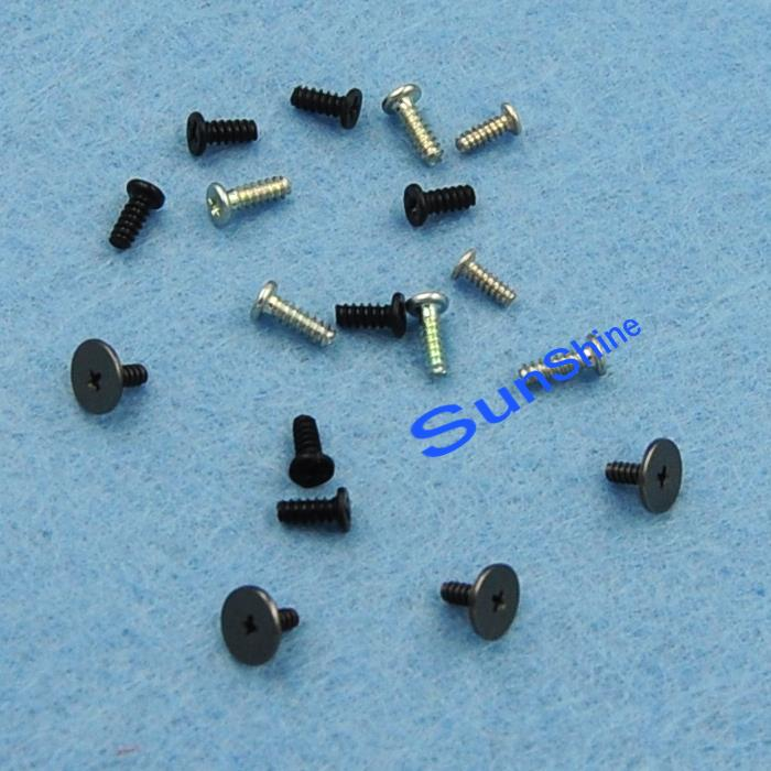 OEM PSP 2000 3000 Full set screws помпа tang 2000 3000 b5