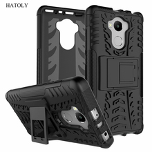 Buy Xiaomi Redmi 4 Case Heavy Duty Armor Shockproof Rugged Silicone Rubber Hard Back Phone Cases Cover Xiaomi Redmi 4 Pro *< for $3.39 in AliExpress store