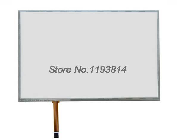 19 inch touch screen computer display widescreen 16:10 restaurant meal tea shop handwriting screen one years warranty