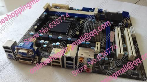 880GMH/U3S3 board AM3+/AM3 USB 3.0+SATA 3.0 eight core processor - 24 hours Online Shopping Mall store