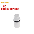 Free Shipping 1PCS High Pressure Washer Fitting Sand Blasting Hose Ceramic Nozzle High Quality CW123