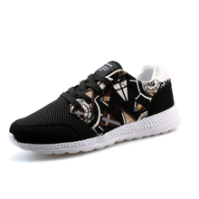 Fashion Max Summer Man Shoes Casual Zapatos Hombre Superstar Tenis Masculino Esportivo Platform Chaussure Basket Homme TF1688(China (Mainland))