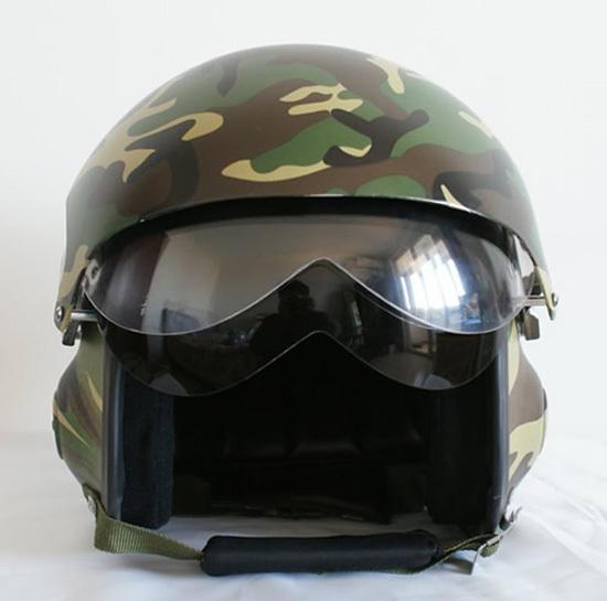 SUR NOS TËTES,CASQUES,BANDANAS ET AUTRES Nouveau-Camouflage-Jet-Pilot-vol-Open-Face-moto-Scooter-militaire-Air-Force-3-4-casque-double.jpg_640x640