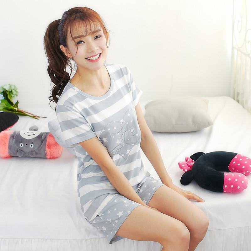 Pajama Sets Old Navy