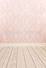 150cm*200cm Thin vinyl photography backdrops photo studio photographic background for children wedding hot sell and wall F304