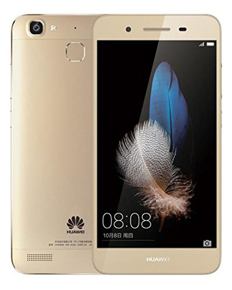 "Huawei Enjoy 5S ( TAG-AL00 ) CDMA 4G FDD LTE Phone Android 5.1 Octa Core 5.0""inch MT6753T 16GB ROM 2GB RAM 13.0MP Smart Phone(China (Mainland))"
