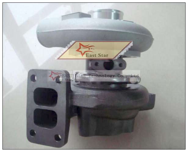 TD06H-16M 49179-02300 49179-02260 5I-8018 5I8018 Turbo Turbocharger For Caterpillar CAT 320B 320C 320L Excavator 3066 S6K S6KT(China (Mainland))