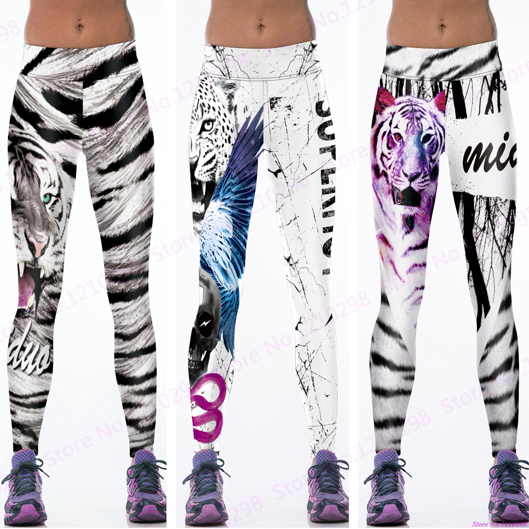 Online Get Cheap Tight Black Yoga Pants -Aliexpress.com   Alibaba ...