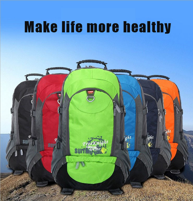 Waterproof cycling sports bags,15L Outdoor hiking backpacks men women travel bags 2015 Professional Ride Backpack(China (Mainland))