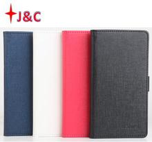 Green Bottom Lenovo A7600 case cover With Wallet , Good Quality Leather Case + hard Back cover For Lenovo A 7600 cellphone