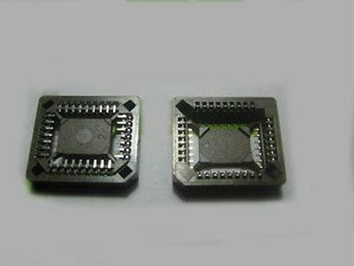 10pcs PLCC32 32 Pin SMD Socket Adapter PLCC Converter(China (Mainland))