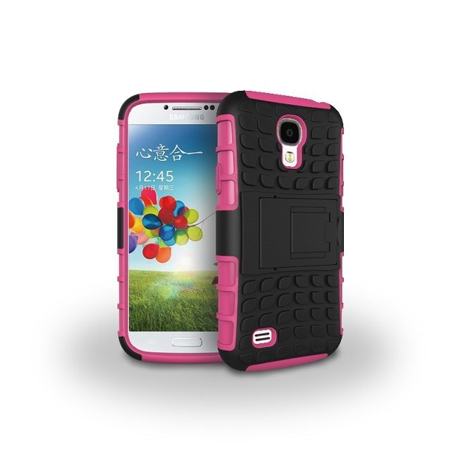 for samsung galaxy s4 i9500 case 05