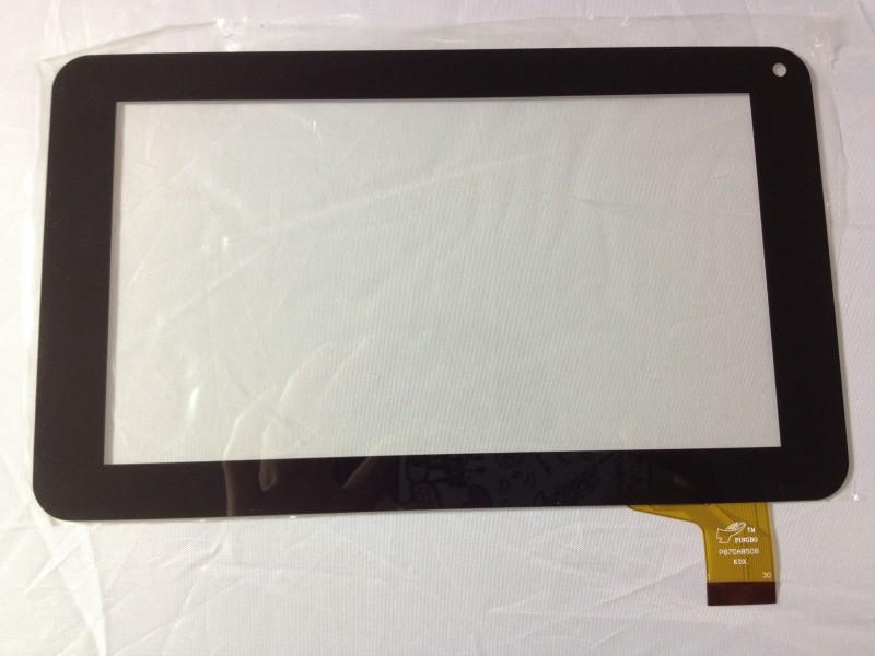 10pcs/lot orginal new 100% Xdy f0298 86v touch screen glass screen handwritten screen multi point touch screen<br><br>Aliexpress