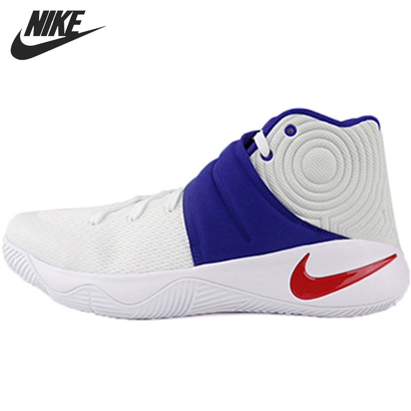 Best Nike Basketball Shoes 2016 ...