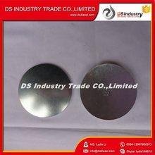 Truck engine parts 3900687  expansion plug(China (Mainland))