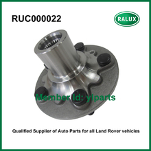 RUC000022 RUC000021 RUC000020 Auto Wheel Hub Bearing Assembly for LR Range Rover 2002-2009 car wheel parts supplier high quality(China (Mainland))