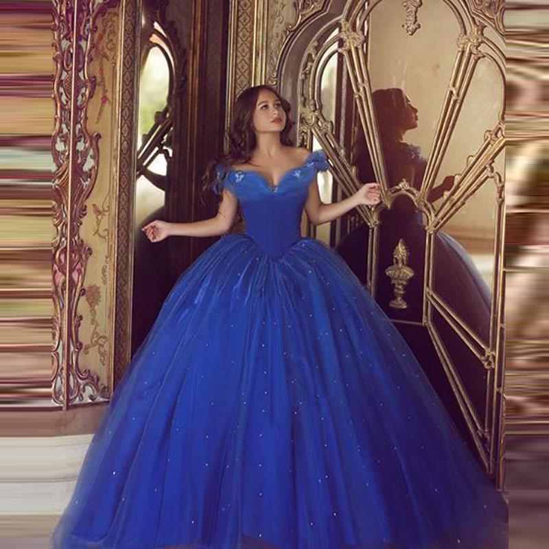 Pin Fairytale Prom Dresses on Pinterest
