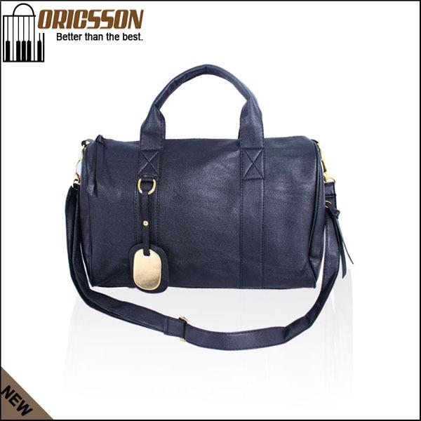 Bolsa De Ombro Feminina De Marca : Aliexpress compre designer sacos bolsas mulheres